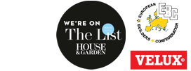 The List, FMB, Velux