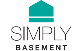 Simply Basement London's Leading Basement Conversion Specialist